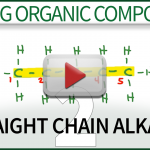 http://leah4sci.com/naming-straight-chain-alkanes/