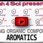 Aromatics2