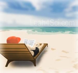 surviving summer organic chemistry