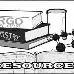 Organic Chemistry Resources
