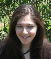 Leah Fisch - Tutor