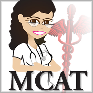 MCAT Tutorials on Leah4sci.com