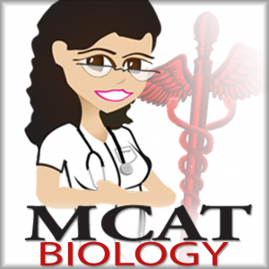 MCAT Biology Leah4sci Video Tutorials