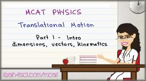 MCAT Physics P1_scap4