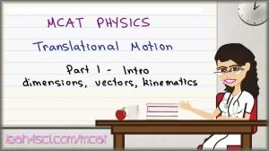 MCAT Physics P1_scap4