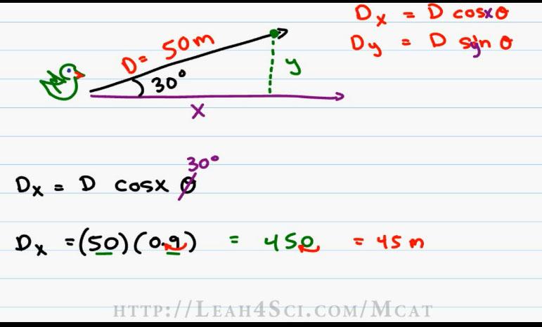 MCAT Physics P2_scap3