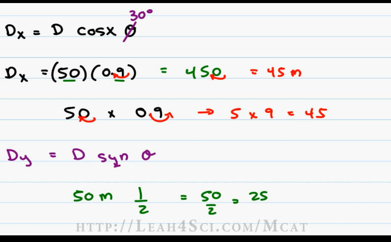 MCAT Physics P2_scap4