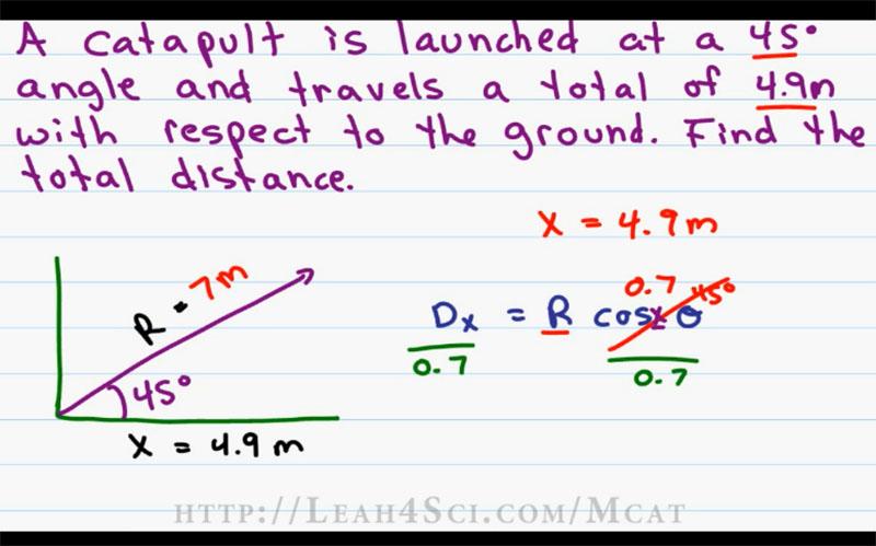 MCAT Physics P2_scap5