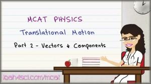 MCAT Physics P2_scap7
