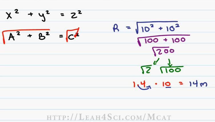 MCAT Physics P3_scap5