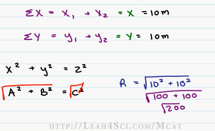 MCAT Physics P3_scap6