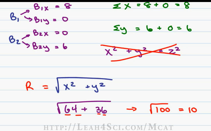 MCAT Physics P4_scap3