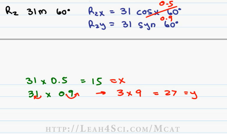 MCAT Physics P4_scap6