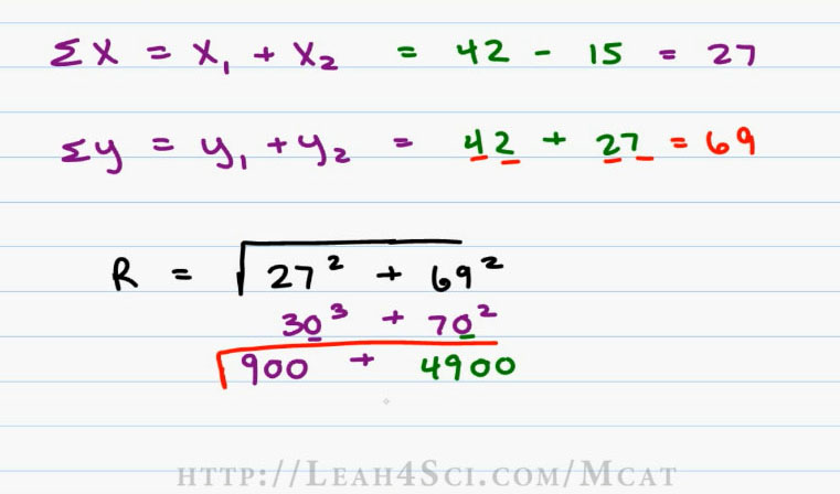 MCAT Physics P4_scap7