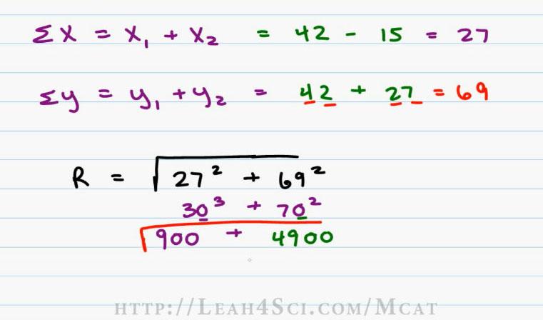 MCAT Physics P4_scap7