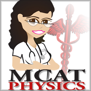 mcat physics tutorials by leah fisch