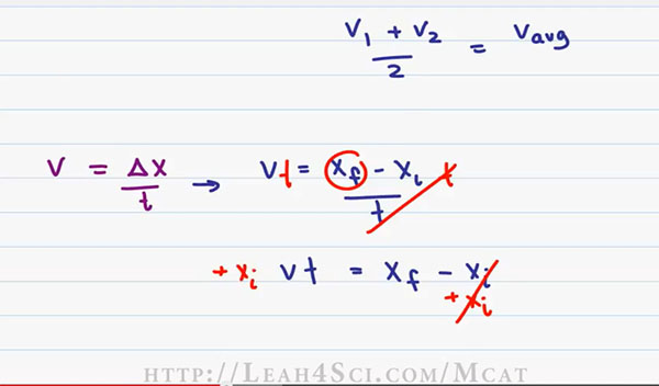 MCAT Physics P5_scap4
