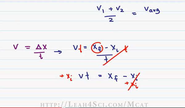 MCAT Physics P5_scap4
