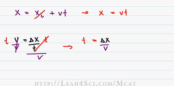 MCAT Physics P5_scap6