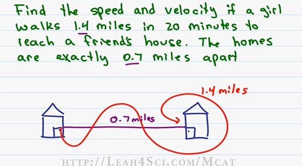 MCAT Physics P5_scap7