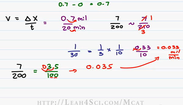 MCAT Physics P5_scap9