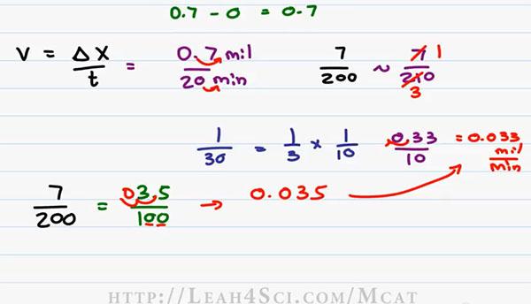 MCAT Physics P5_scap9