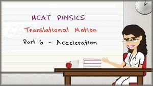MCAT Physics P6_scap1