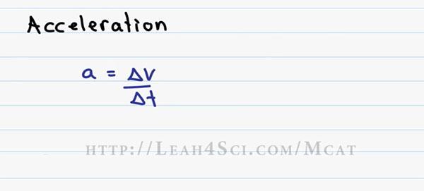MCAT Physics P6_scap2