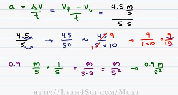 MCAT Physics P6_scap4
