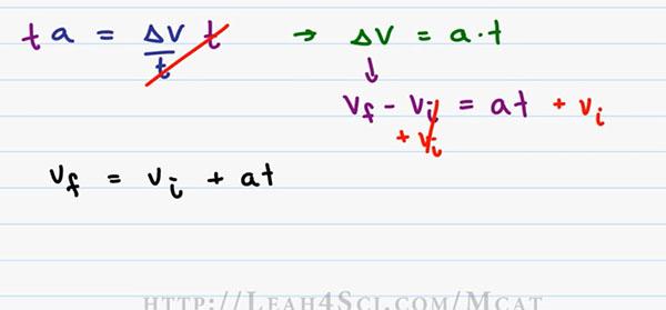MCAT Physics P6_scap5