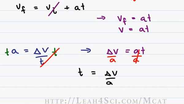 MCAT Physics P6_scap6