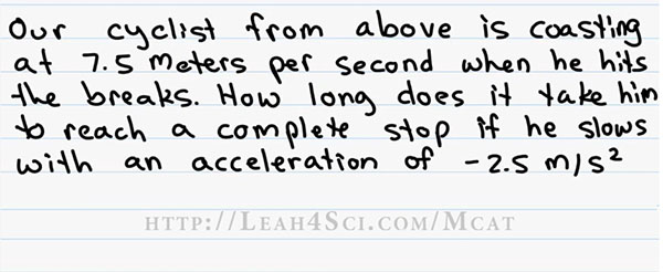 MCAT Physics P6_scap7