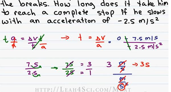 MCAT Physics P6_scap8