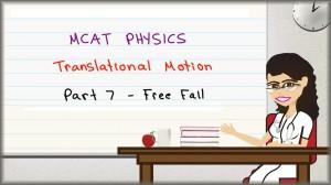 MCAT Physics P7_scap1