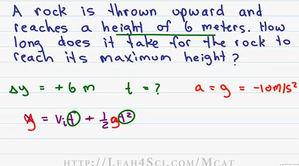 MCAT Physics P7_scap4