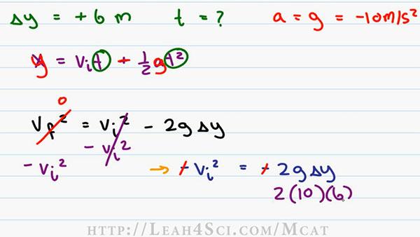 MCAT Physics P7_scap5
