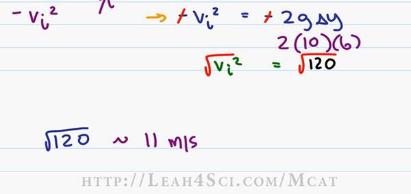 MCAT Physics P7_scap6