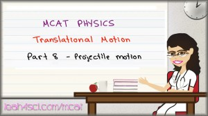 MCAT Physics P8_scap1