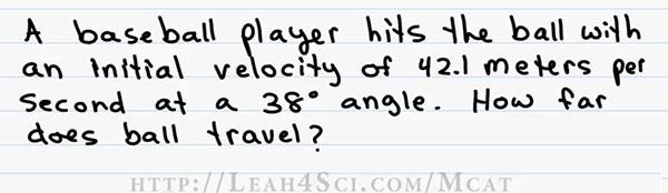 MCAT Physics P8_scap3