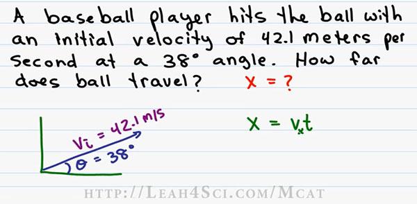 MCAT Physics P8_scap4