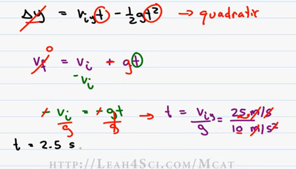 MCAT Physics P8_scap6