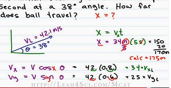 MCAT Physics P8_scap7