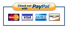 checkout with paypal button