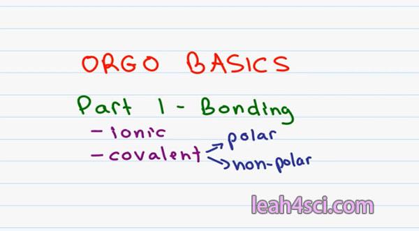 Orgo basics 1_scap1