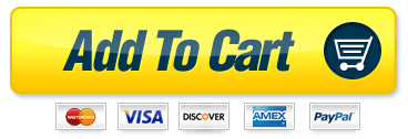 PayPal or Credit Card add to cart