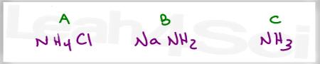 Acid Base Practice Question 08