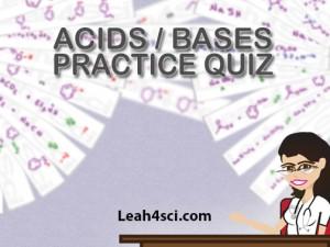 Acid-n-Bases-practice-quiz