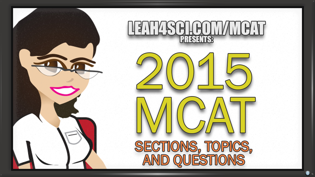 mcat psyc Pre-health tracks share   (mcat, dat, gre etc) specific information about various programs,  statistics (math 263, psyc 268,.
