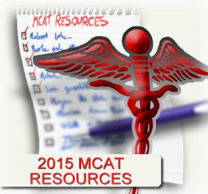 mcat resources exams practice videos and more