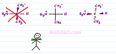Single and Multiple Chiral Centers 2
